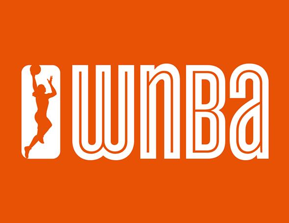 EBDLN-WNBA-ivc-2013-3