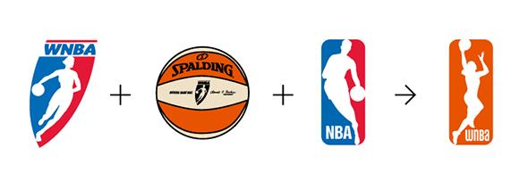 EBDLN-WNBA-ivc-2013-4