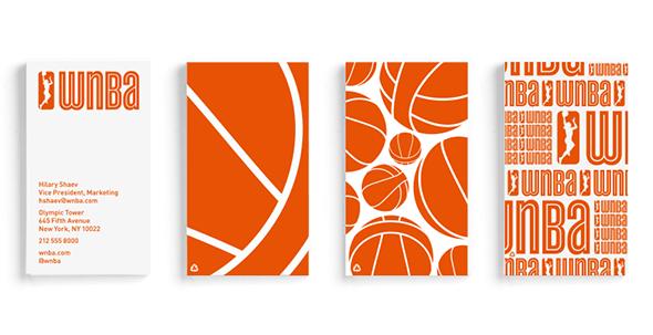 EBDLN-WNBA-ivc-2013-5