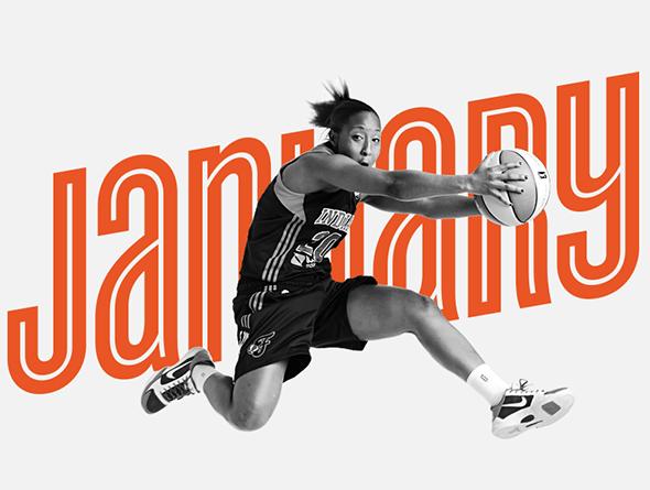 EBDLN-WNBA-ivc-2013-6