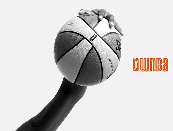 EBDLN-WNBA-ivc-2013-7