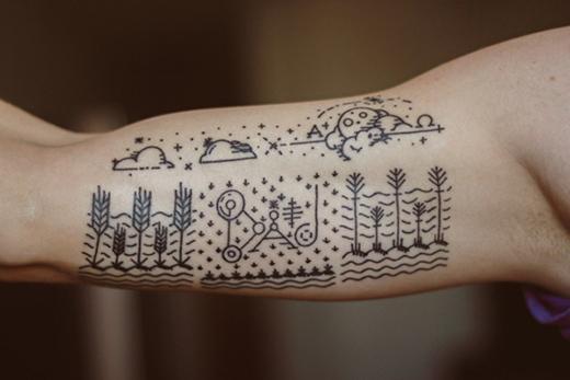 EBDLN-minimal-tattoo-for-dad-1