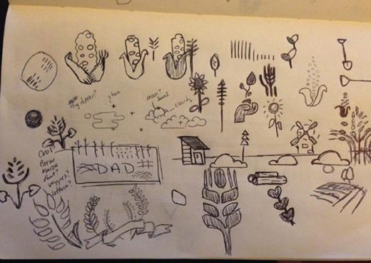EBDLN-minimal-tattoo-for-dad-2