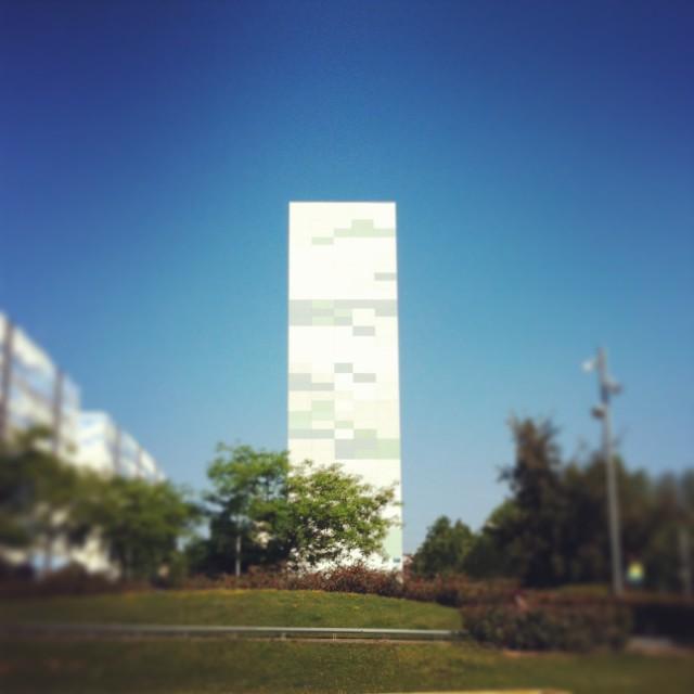 EBDLN-Arquitectura-Cornella