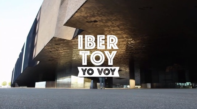 EBDLN-Ibertoy-2014