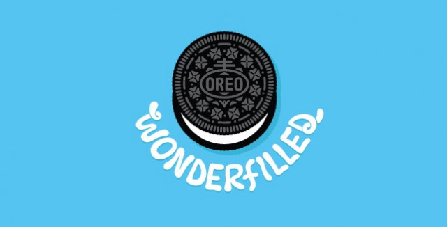 EBDLN-Oreo-Wonderfilled-100years-2