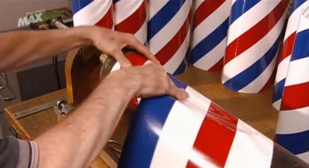 EBDLN-Poste-Barber-lanegreta-1
