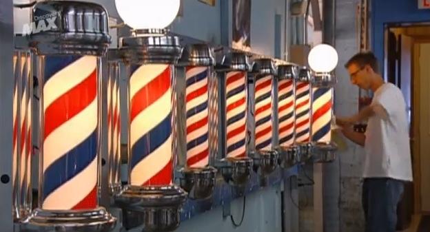 EBDLN-Poste-Barber-lanegreta-2