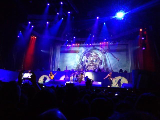 EBDLN-Sonisphere-2013-1