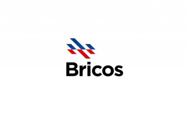 EBDLN-Bricos-Anagrama-1
