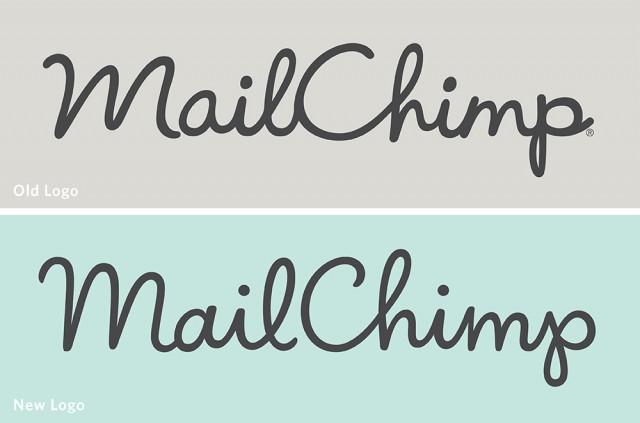 EBDLN-MailChimp-JessicaHische-01