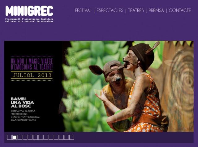 EBDLN-MiniGrec-2013-2