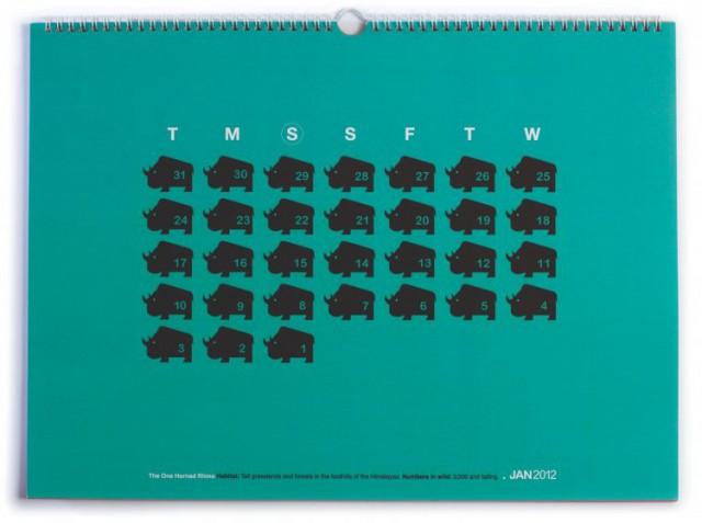 EBDLN-Sanctuary-India-Reverse-Calendar-4