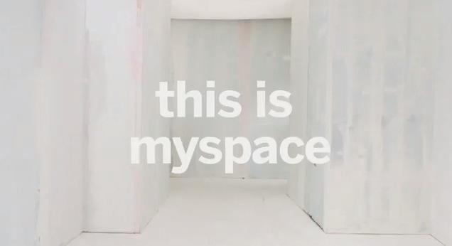 EBDLN-ThisisMyspace-1