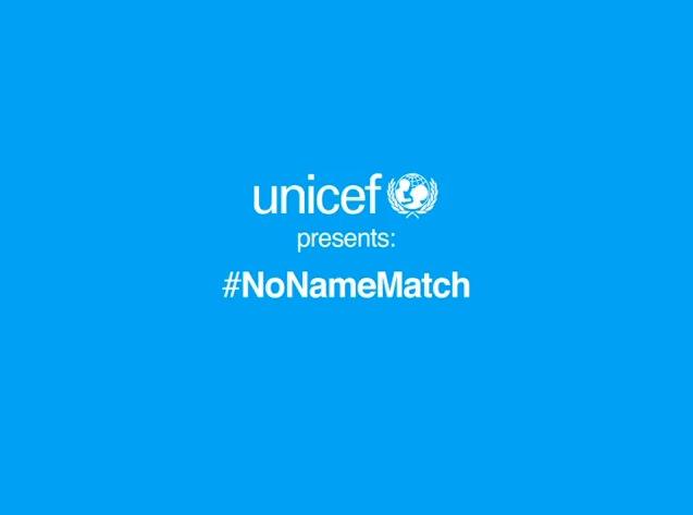 EBDLN-Unicef-Paraguai-NoNameMatch