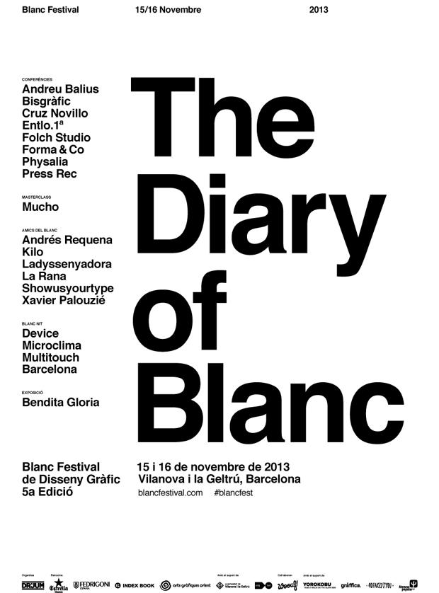 EBDLN-blanc-2013