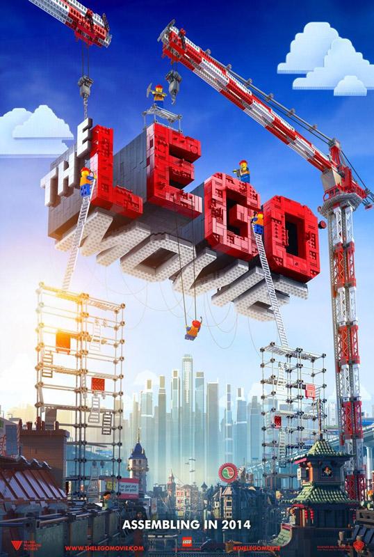 EBDLN-lego-movie-poster