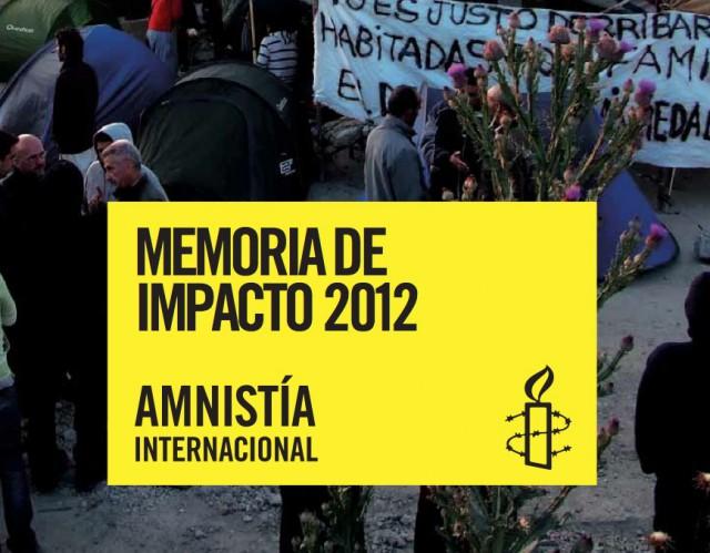 EBDLN-AmnistiaInternacional-memoria-2012