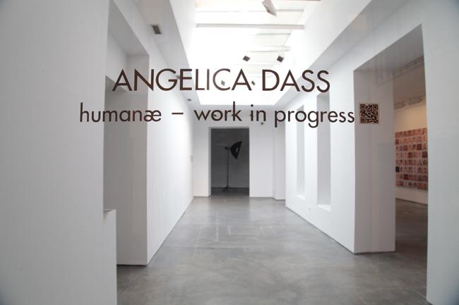 EBDLN-AngelicaDass-Humanae-1