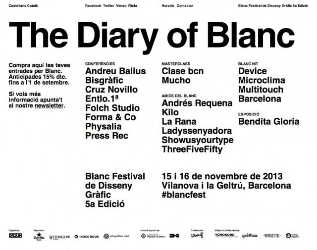 EBDLN-BlancFest2013-Horaris-2