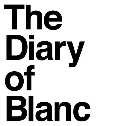 EBDLN-BlancFest2013