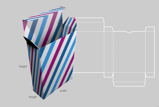 EBDLN-Boxmaker-1