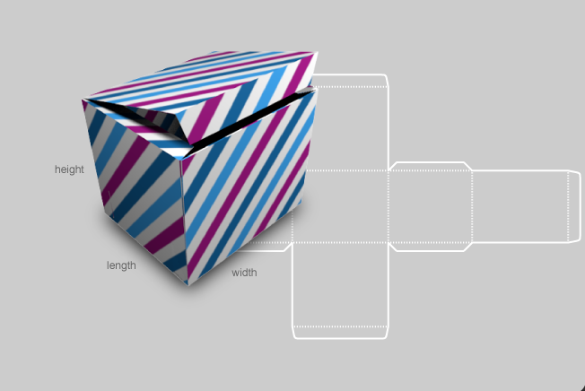 EBDLN-Boxmaker-3