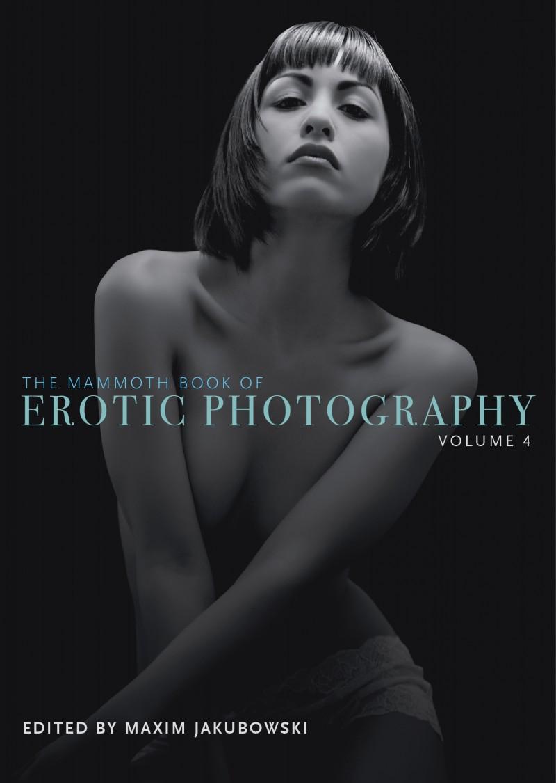 EBDLN-NewEroticPhotography-1