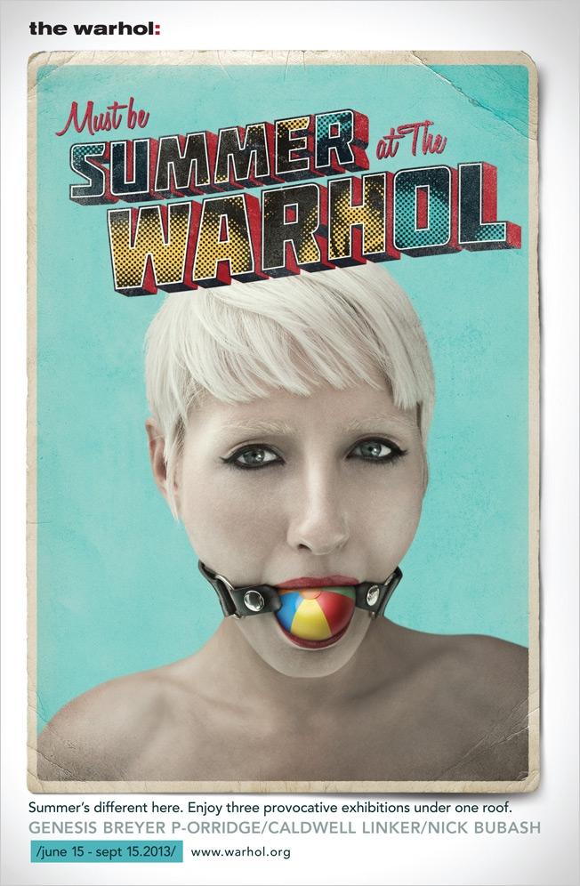 EBDLN-The-Andy-Warhol-Museum-Summer-2