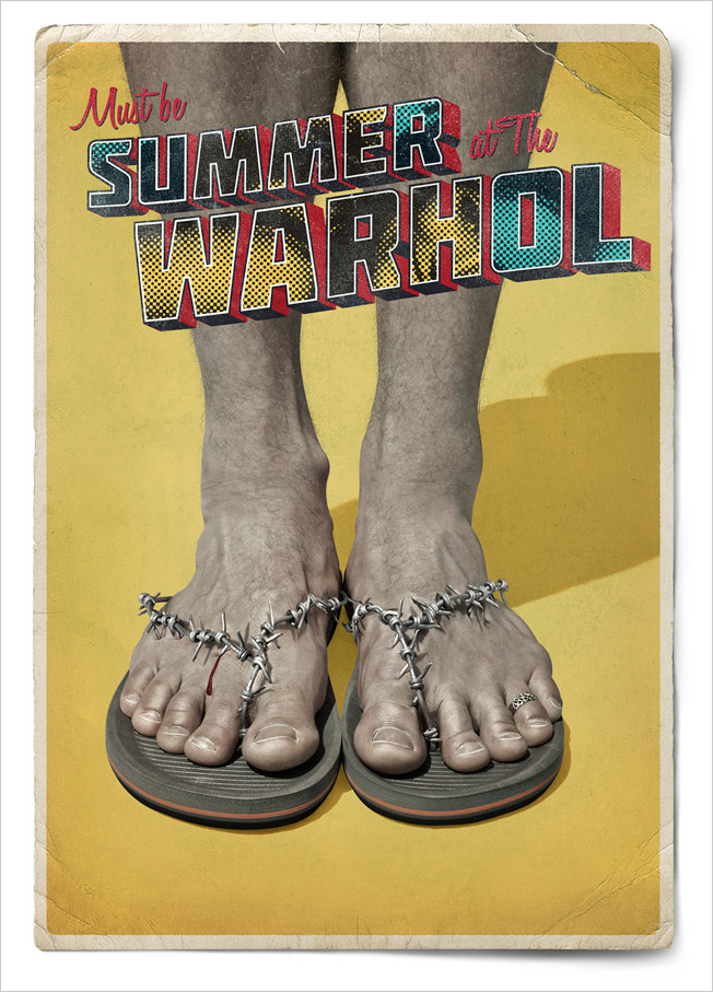 EBDLN-The-Andy-Warhol-Museum-Summer-5