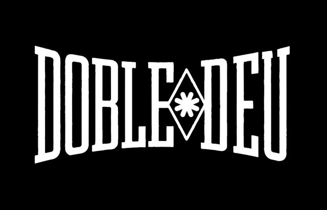 EBDLN-Verds-Doble10-1