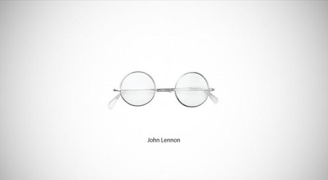 EBDLN-lunettes-1
