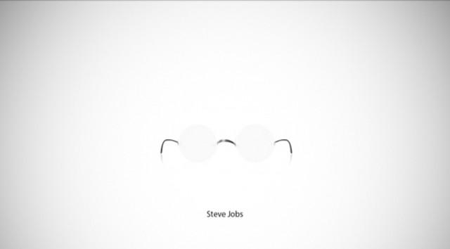 EBDLN-lunettes-2