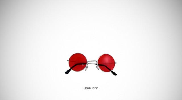 EBDLN-lunettes-3