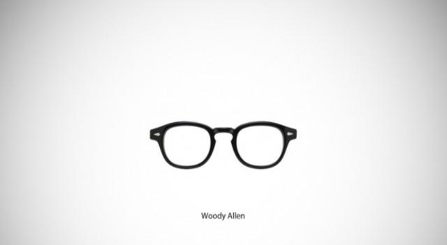 EBDLN-lunettes-4
