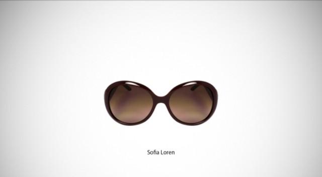 EBDLN-lunettes-5