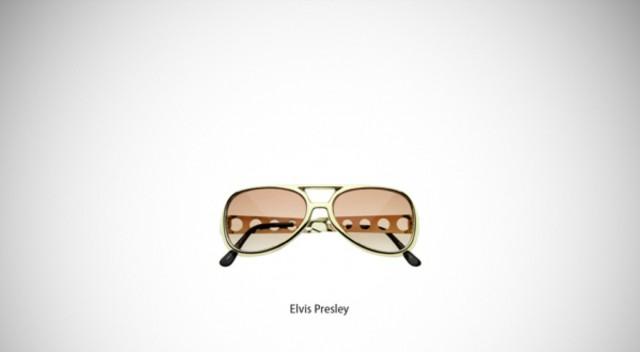 EBDLN-lunettes-6