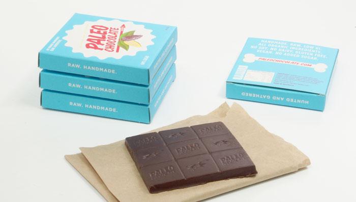 EBDLN-Paleo-Chocolate-1