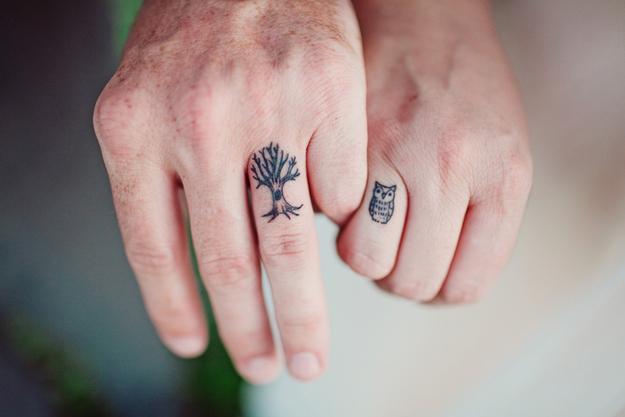 EBDLN-Tattoo-Boda-4