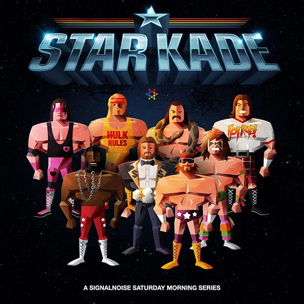 EBDLN-WWEStarKade-JamesWhite-1
