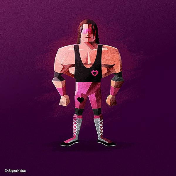 EBDLN-WWEStarKade-JamesWhite-2