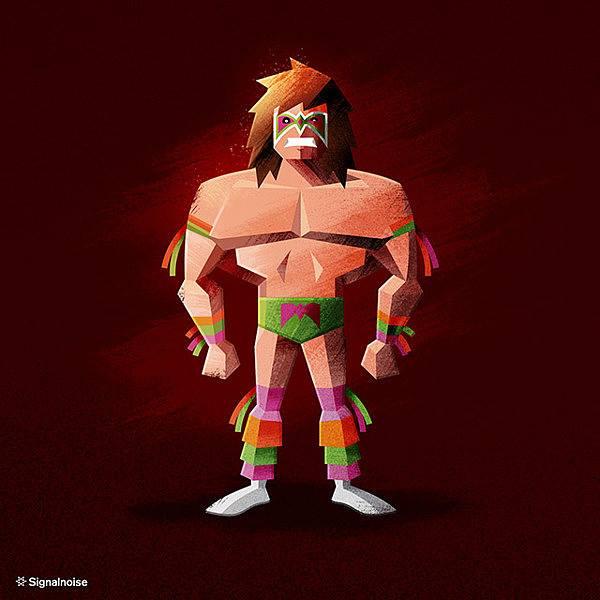 EBDLN-WWEStarKade-JamesWhite-3