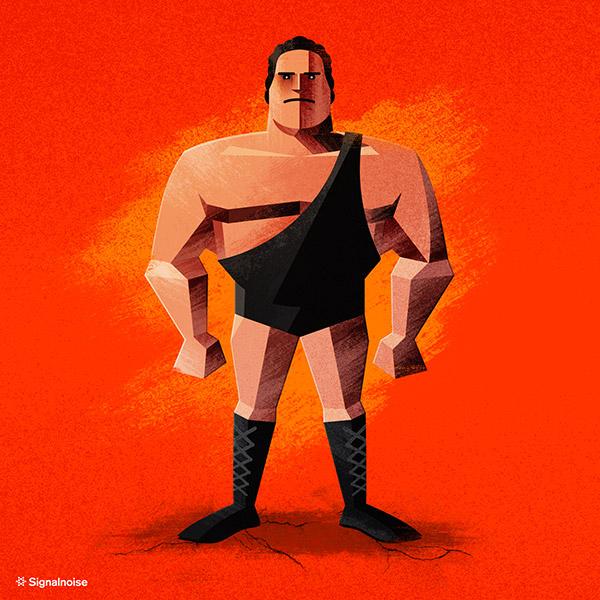 EBDLN-WWEStarKade-JamesWhite-5