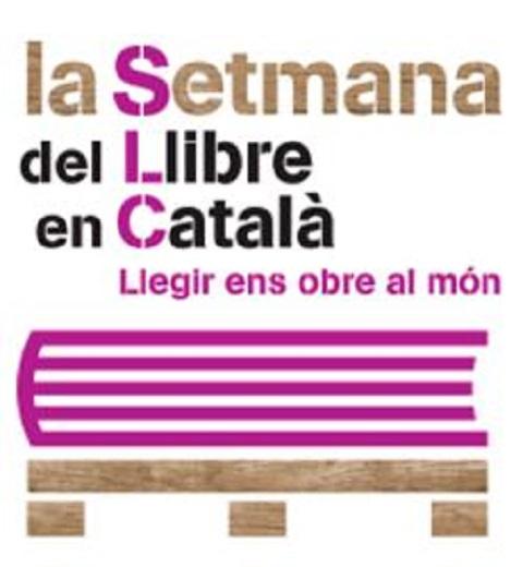 2setmana_del_llibre_en_catala