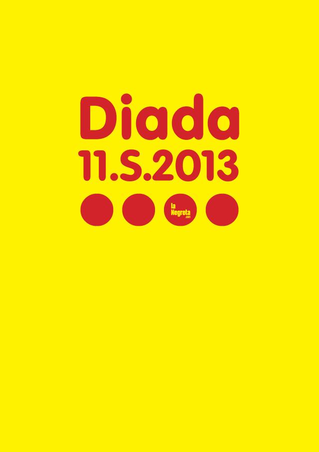 EBDLN-2013-Diada