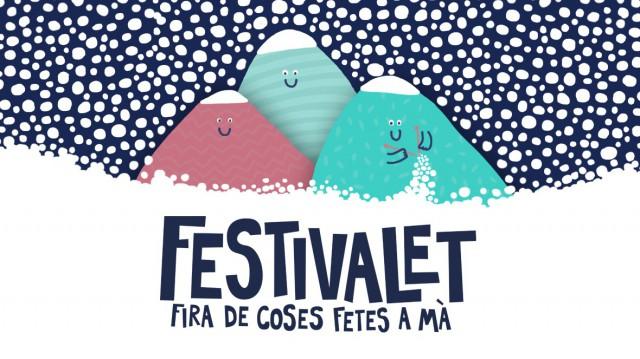 EBDLN-Festivalet-2013