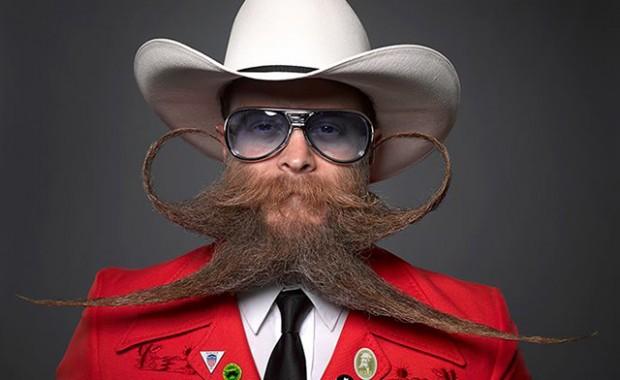 EBDLN-2013-National-Beard-and-Moustache-Championships-1