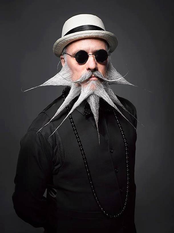 EBDLN-2013-National-Beard-and-Moustache-Championships-2
