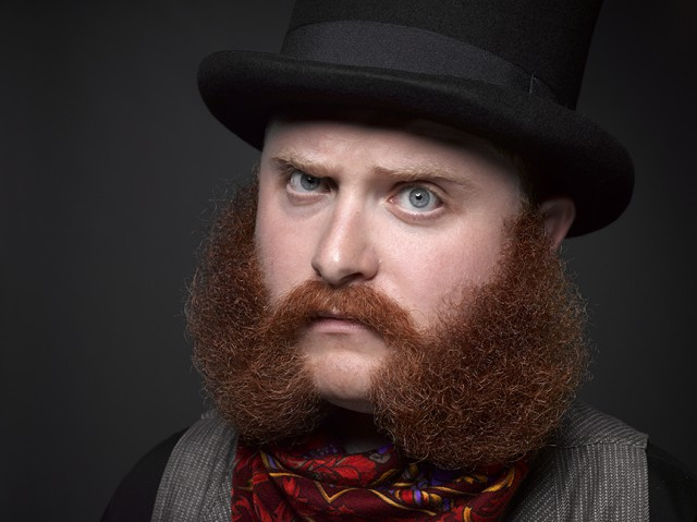 EBDLN-2013-National-Beard-and-Moustache-Championships-3