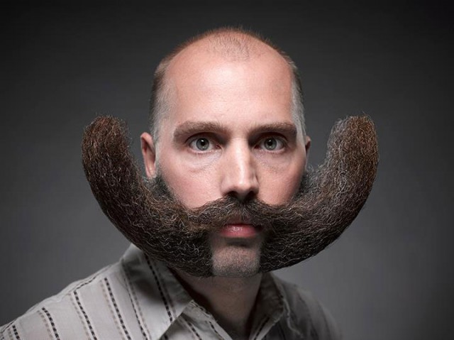 EBDLN-2013-National-Beard-and-Moustache-Championships-4